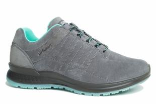 Multifunkční obuv Grisport Passion 20