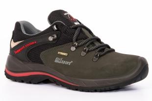 Multifunkční obuv Grisport Valley