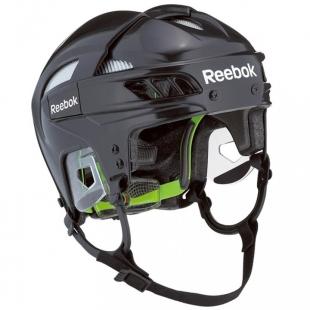 Hokejová přilba REEBOK 11K SR (použité zboží)