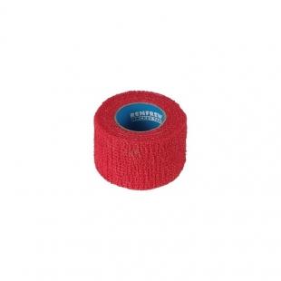 Páska gripová RenFrew, červená