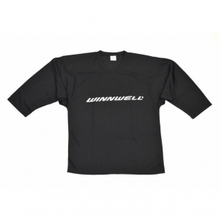 Hokejový dres Winnwell SR