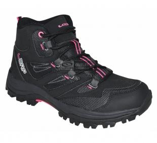 Dámské zimní boty Loap Faser T32