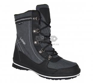Dámské zimní boty Loap DENIA T44V