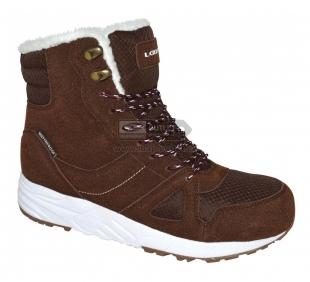 Dámské zimní boty Loap FLORES