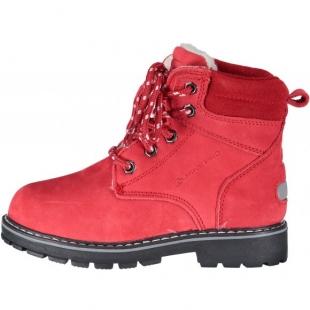 Dětské kotníkové boty Alpine Pro Jinny