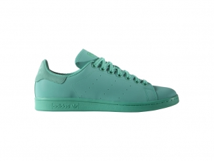 ORIGINALS ADIDAS STAN SMITH ADICOLOR