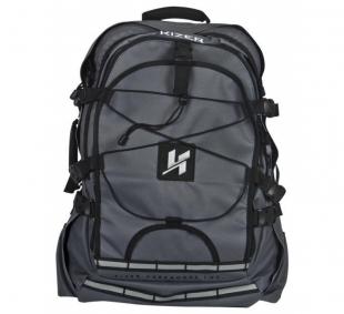 Batoh Kizer Backpack 70l