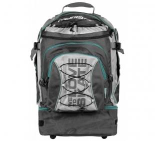 Batoh Powerslide Pro Backpack 57l