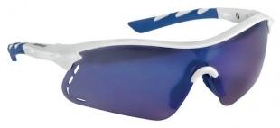 Brýle Powerslide Icon
