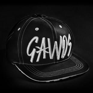 Kšiltovka Gawds