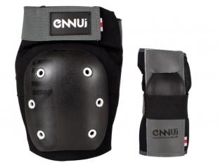 Chrániče Ennui Street Dual Pack