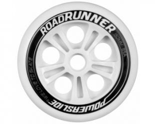 Kolečka Powerslide Roadrunner II (1ks)