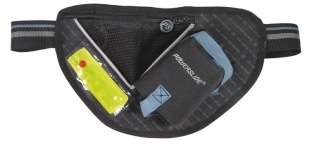 Ledvinka Powerslide Hip Bag Pro Men
