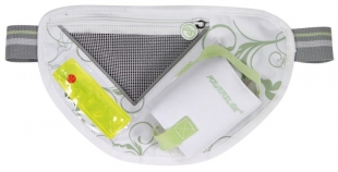 Ledvinka Powerslide Hip Bag Pro Women