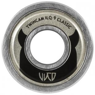Ložiska Powerslide Wicked Twincam ILQ 9 Classic