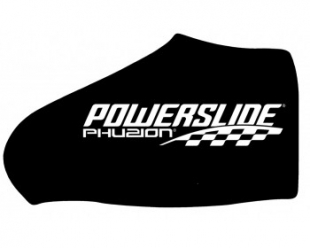 Návleky na speed brusle Powerslide
