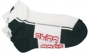 Ponožky Powerslide Race
