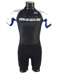 Závodní kombinéza Powerslide Vi Racing Suit