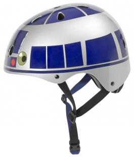 Helma Star Wars R2D2