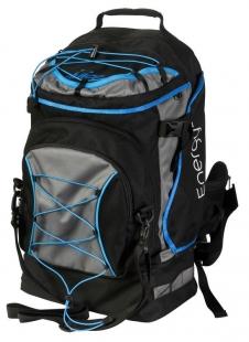 Batoh Powerslide Juice Pro Backpack II 57l