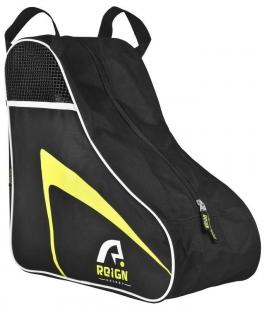 Batoh Powerslide Reign Skate Bag 30,4l