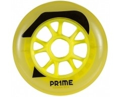 Kolečka Prime Centurio Outdoor (3ks)