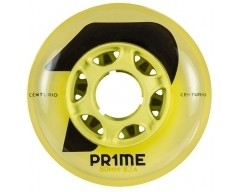 Kolečka Prime Centurio Outdoor (4ks)