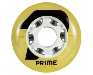 Kolečka Prime Tribune Indoor (4ks)