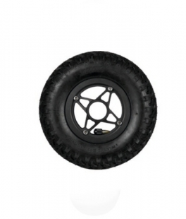 Plášť Powerslide Air Tire (1ks)