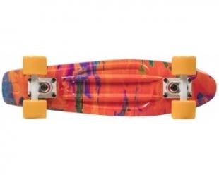 Skateboard Choke Juicy Susi Elite Trick Me