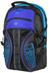 Batoh Powerslide Phuzion Backpack 61l