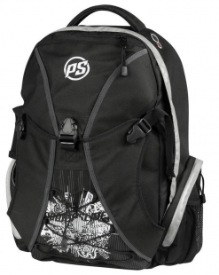 Batoh Powerslide Sports Backpack 55l