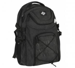 Batoh USD Backpack 26,4l