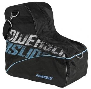 Batoh Powerslide Skate Bag I 30,4l