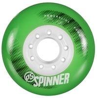 Kolečka Powerslide Spinner 80mm (4ks)