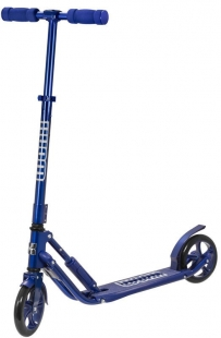 Koloběžka Worx Urban GP 180 Blue
