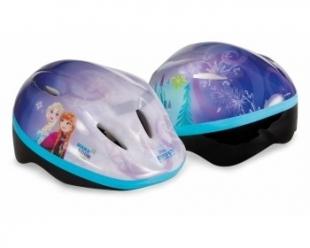 Dětská helma Disney Frozen Magic