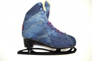 Lední brusle Chaya Billie Jean