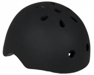 Dětská helma Powerslide Allround Adventure