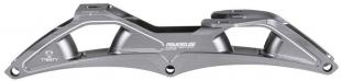 Podvozky Powerslide Core 3x125 Trinity