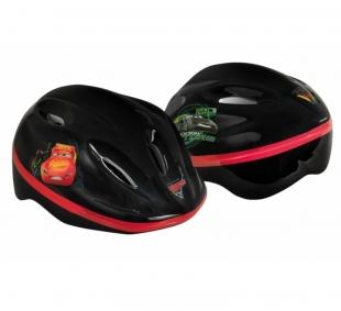 Dětská helma Cars 3