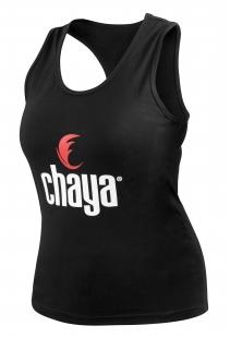 Tílko Chaya Logo Tangk Top