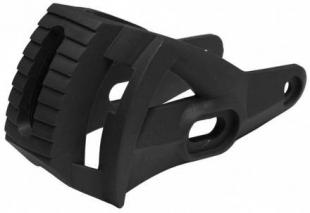 Brzdový držák Powerslide pro brzy HABS 110/125mm