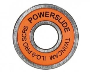 Ložiska Powerslide Twincam ILQ 9 Pro