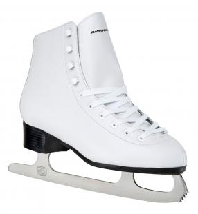 Lední brusle Winnwell Figure Skates