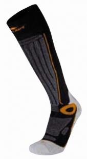 Ponožky No Limits Extreme Ski
