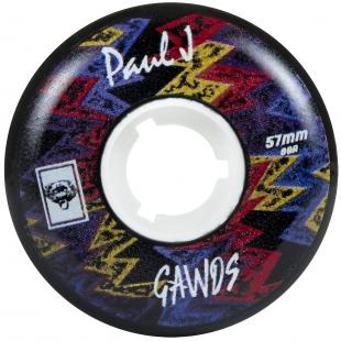 Kolečka Gawds Paul John (4ks)
