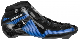 Boty Powerslide ONE Blue
