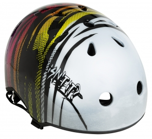 Helma Ennui Elite Neon Tiger