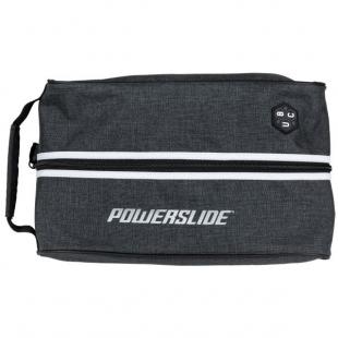 Taška Universal Bag Concept Pod